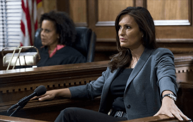 tn_480_LAW-AND-ORDER-SVU-FINALE.jpg